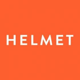 Pääkaupunkiseudun HelMet-kirjastojen verkkosivusto uudistui huhtikuussa 2016. Ulkoasun lisäksi uutta on sivuston käytettävyyden yhtenäistyminen eri laitteilla.