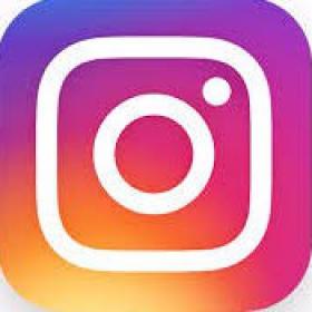 Musiikkikirjastot.fi löytyy myös Instagramista. Seuraa meitä!