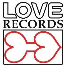 HelMet Musiikki juhlistaa Love Recordsin merkkivuotta juttusarjalla levy-yhtiön historiaan liittyvistä tai sitä lähellä olleista henkilöistä ja ilmiöistä.