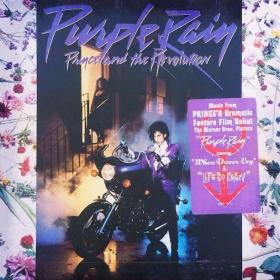 Yksi populaarimusiikin suurimmista on kuollut. Huhtikuun 21. päivä menehtyneen Princen jättämä tyhjiö vavahdutti musiikin ystäviä ympäri maailmaa. Muusikko Prince Rogers Nelson (1957–2016) nousi supertähdeksi albumilla Purple Rain. Kesällä 1984 julkaistu Prince And The Revolutionin levytys piti Yhdysvaltojen albumilistan ykkössijaa hallussaan lähes kuusi kuukautta.