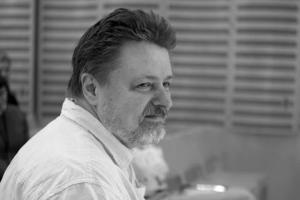 Heikki Poroila