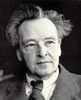 Honegger small