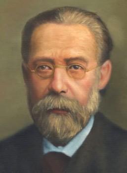 Smetana small