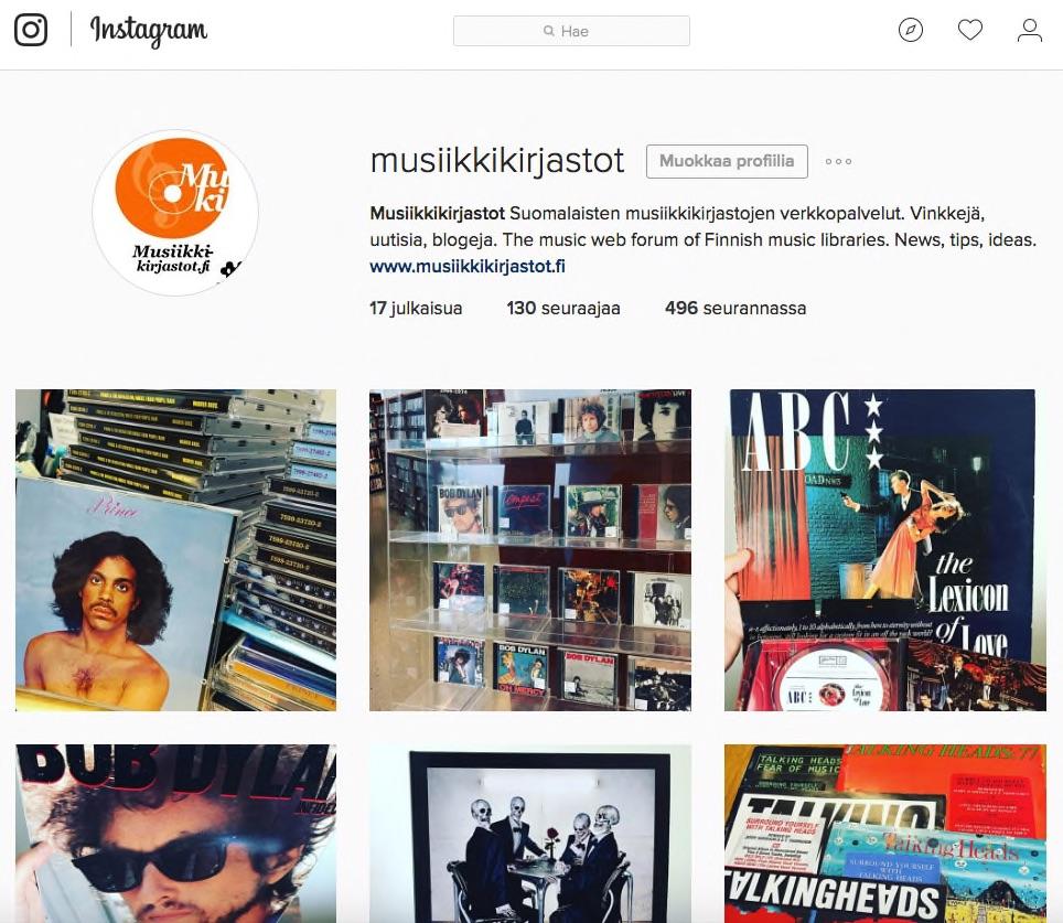 Instagram Muki 062016