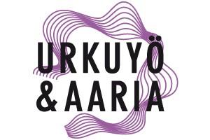 Urkuyo & Aaria 2016.