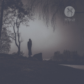 Myrkur: M (2015).