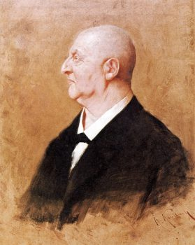 Anton Bruckner (1824–1896).